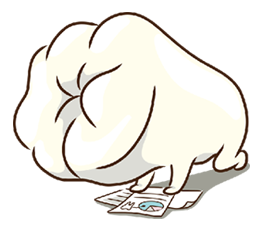File:Sanrio Characters Hagurumanstyle Image010.png