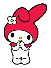 File:Sanrio Characters My Melody Image028.png