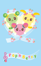 File:Sanrio Characters Popn Berry Image002.png