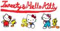 Thumbnail for version as of 09:39, September 21, 2013