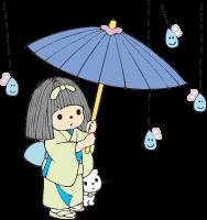 File:Sanrio Characters Yachiyo Charmer Image003.png