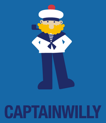 File:Sanrio Characters Captain Willy (human) Image007.png