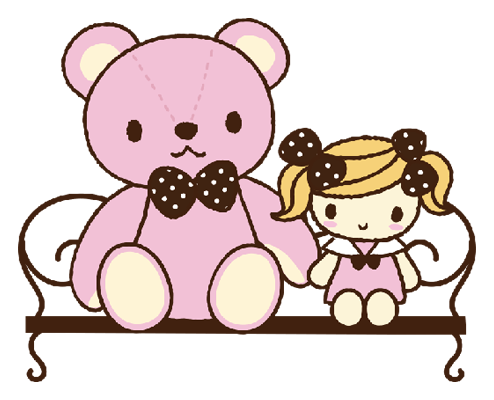 File:Sanrio Characters Framboiloulou Image003.png
