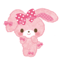 File:Sanrio Characters Bonbonribbon Image011.png
