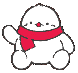 File:Sanrio Characters Stillsmall Tales Image001.png