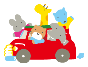 File:Sanrio Characters TRIP TO WONDERLAND Image006.png