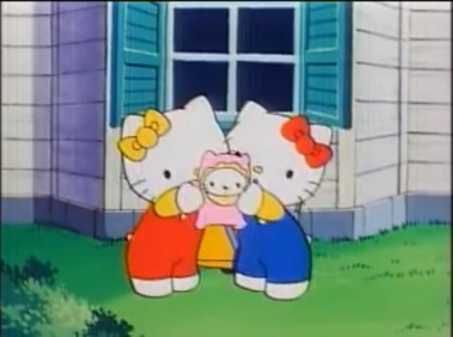 File:Hello Kitty Mom Loves Me After All 0126 2.png