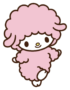 File:Sanrio Characters My Sweet Piano Image008.png
