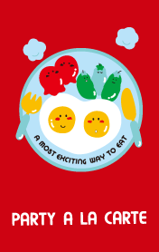 File:Sanrio Characters Party a la carte Image002.png