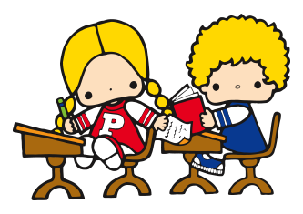 File:Sanrio Characters Patty & Jimmy Image012.png