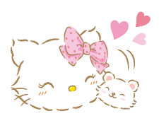 File:Sanrio Characters Charmmy Kitty--Sugar Image003.png