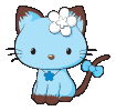 File:Sanrio Characters Sapphire Image002.png