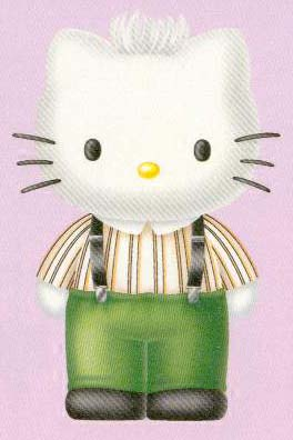 File:Sanrio Characters Dear Daniel Image007.jpg