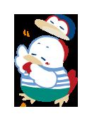 Sanrio Characters Jingle Image001