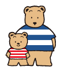 File:Sanrio Characters Fuzzies Family Image001.png