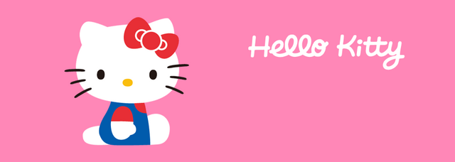 File:Sanrio Characters Hello Kitty Image008.png