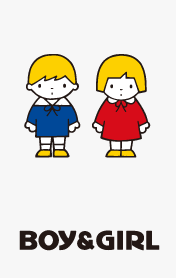 File:Sanrio Characters Boy & Girl Image001.png