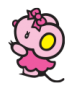 File:Sanrio Characters Judy Image001.png