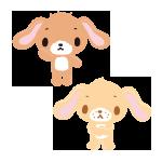 File:Sanrio Characters Rateusa--Kapuchinousa Image002.png