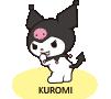 File:Sanrio Characters Kuromi Image012.png
