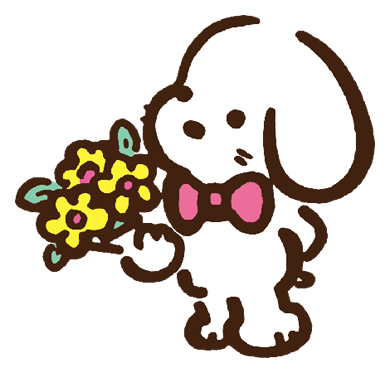 File:Sanrio Characters Peter Davis Image002.png