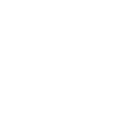 File:Sanrio Characters Captain Willy (human) Image005.png
