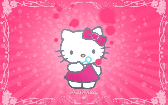 File:Sanrio Characters Hello Kitty Image036.jpg