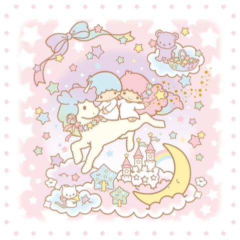 File:Sanrio Characters Little Twin Stars Image026.png