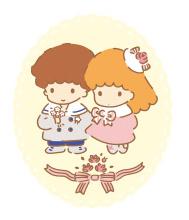 File:Sanrio Characters Little Twin Stars Image010.jpg