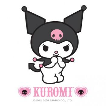 File:Sanrio Characters Kuromi Image014.jpg