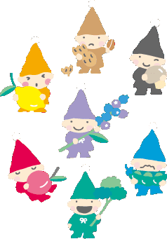 File:Sanrio Characters Seven Silly Dwarfs Image001.png
