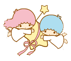 File:Sanrio Characters Little Twin Stars Image017.png