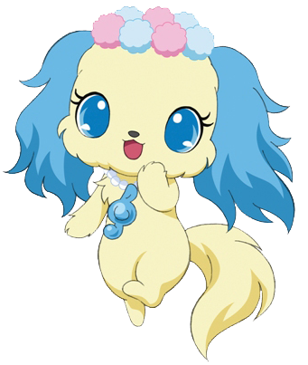 File:Sanrio Characters Sapphie Image003.png