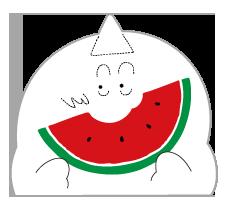 File:Sanrio Characters Yutakun Image006.png