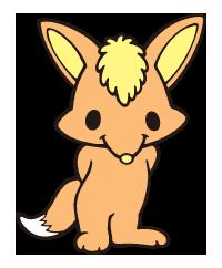 File:Sanrio Characters Kitsune Image001.png