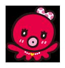 File:Sanrio Characters Chu~Chu~Ta~co Image003.png