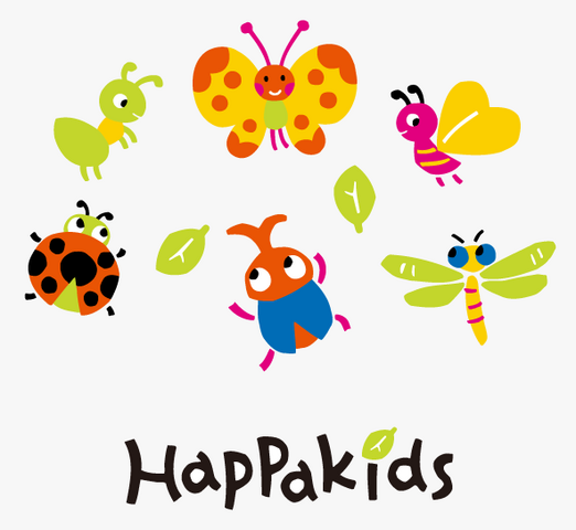 File:Sanrio Characters Happakids Image007.png