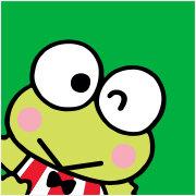 File:Sanrio Characters Keroppi Image003.jpg