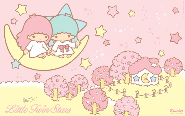 File:Sanrio Characters Little Twin Stars Image041.jpg