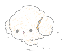 File:Sanrio Characters Cogimyun Image009.png