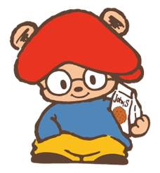 File:Sanrio Characters Vanillabean Image006.png