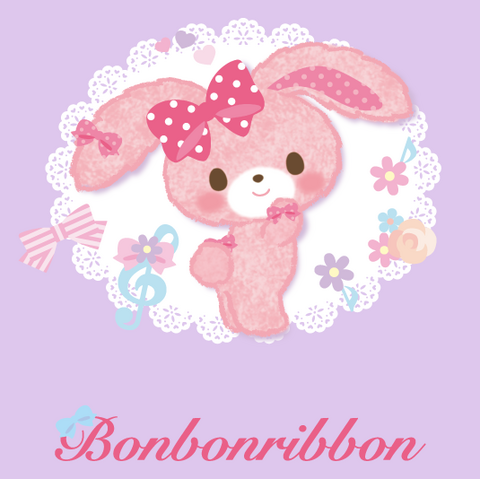 File:Sanrio Characters Bonbonribbon Image014.png