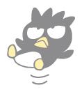 File:Sanrio Characters Badtz-Maru Image011.jpg