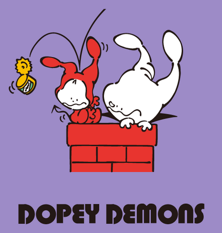 File:Sanrio Characters Dopey Demons Image007.png