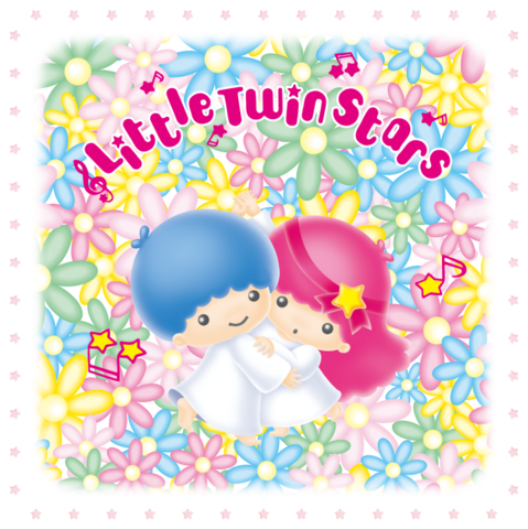 File:Sanrio Characters Little Twin Stars Image023.png
