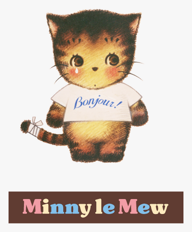 File:Sanrio Characters Minny le Mew Image007.png