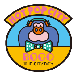 File:Sanrio Characters Bogo the City Boy Image006.png