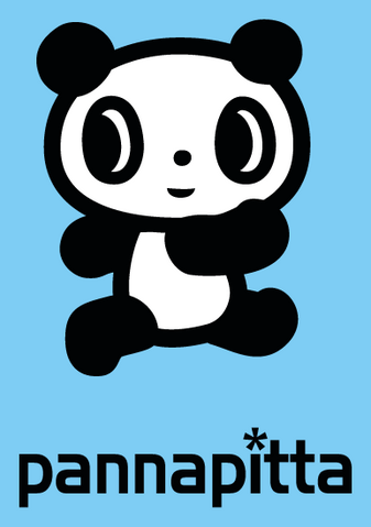 File:Sanrio Characters Pannapitta Image009.png