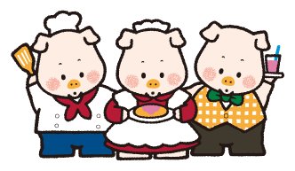 File:Sanrio Characters Boo Gey Woo Image008.png