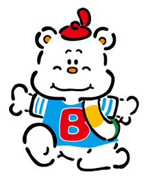 File:Sanrio Characters Billy Pie Image004.png